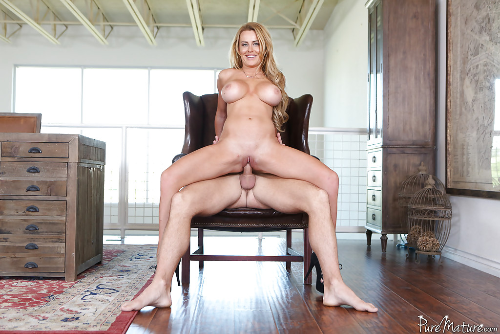 That necessary. big busty blonde mature 04