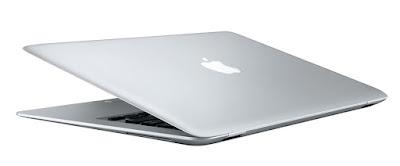Un buen servicio técnico de productos Apple