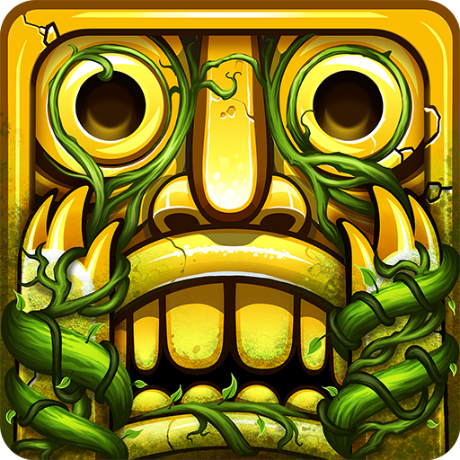 Tải Game Temple Run 2 Mod Tiền cho Android