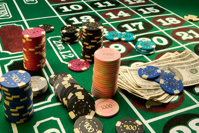Poker Uang asli Indonesia | Situs Poker Uang Asli