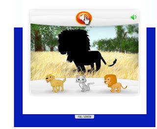 https://www.aprendizagemaberta.com.br/infantil/index.php?task=view&id=97