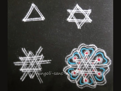 rangoli-in-4-steps.jpg