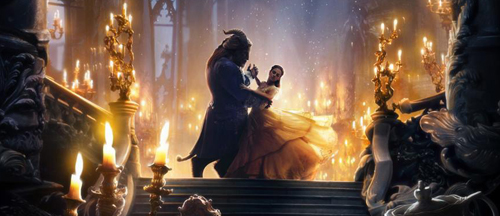 beauty-and-the-beast-2017-movie-review