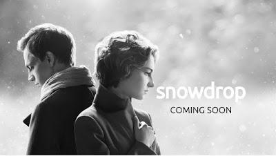 snowdrop newstechcafe