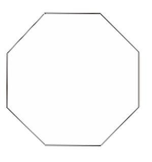 Contoh Soal PTS/UTS Matematika Kelas 4 Semester 2 K13 Gambar 1