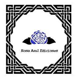 Rosa Azul Ediciones