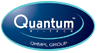 Quantum-Customer-Care-Number