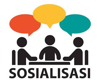 Soal Essay Pertanyaan dan Jawaban Sosialisasi Sosial