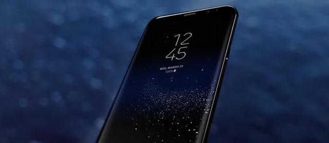 5 Smartphone Android dengan Kamera Terbaik 2017