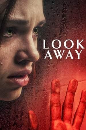 Look Away (2018) ταινιες online seires xrysoi greek subs