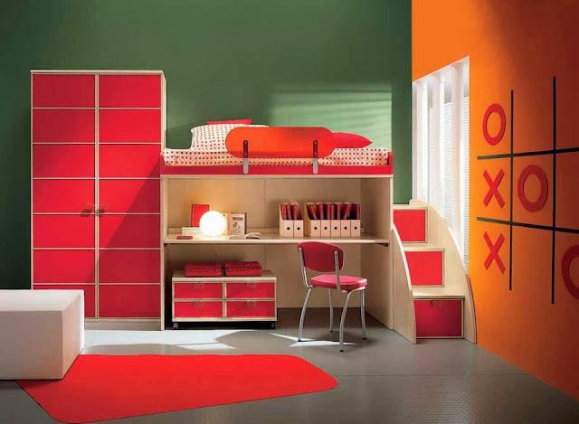 desain+kamar+tidur+unik++dan+minimalis+11