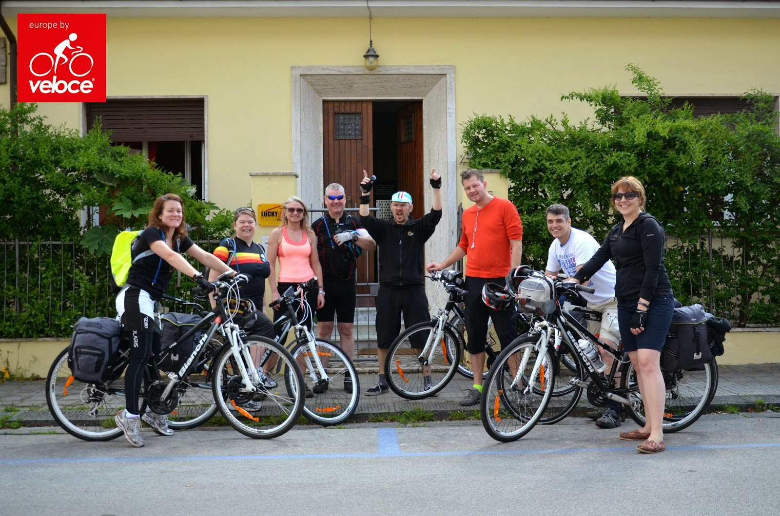 cycling-in-italy-bike-rental-florence-pisa-chianti