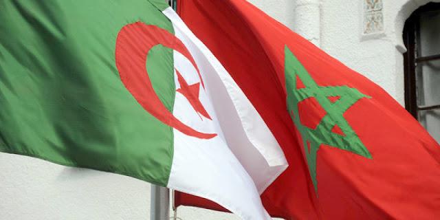 Le Maroc et l'Algérie sont-ils en train de se rapprocher ?