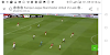 ⚽⚽⚽ Europa League Manchester United Vs Lask ⚽⚽⚽⚽