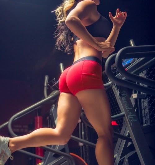 como-acelerar-metabolismo-hoy-mismo