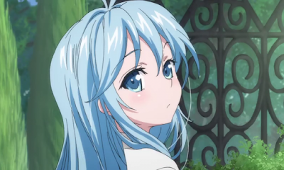 Download Denpa Onna to Seishun Otoko – Episode 03 Subtitle Indonesia