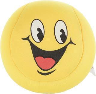 1 апреля, розыгрыши, еда, праздники, День смеъа, День дурака, юмор, шутки, праздник юмора, еда необычгая, юмор на 1 апреля, стихи на 1 апреля, дуракит, приколы, про 1 апреля, про юмор, про дураков, про розыгрыши, Праздничный мир, 1 Апреля - Выбери свой День! (Праздничная коллекция) http://prazdnichnymir.ru/,