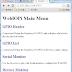 Raspberry Pi 筆記(四):WebIOPi讓瀏覽器控制樹莓派