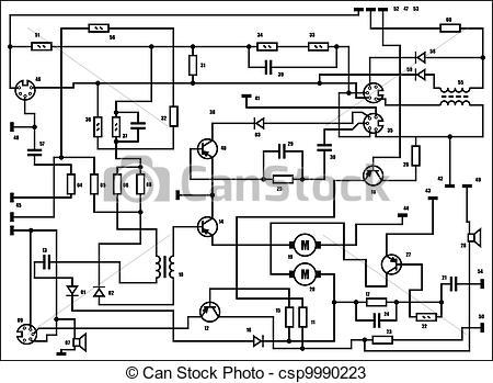 diagrama de caja fusibles diagrama de fusibles 98 golf
