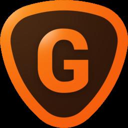 Topaz Gigapixel AI v5.6.0 Full Version