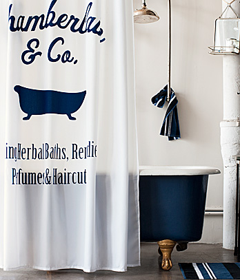 House Of Nicole Style Your Home With HM