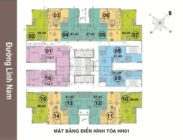 thi-truong-nha-dat-87-linh-nam-8