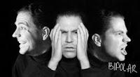 Penyakit gangguan bipolar