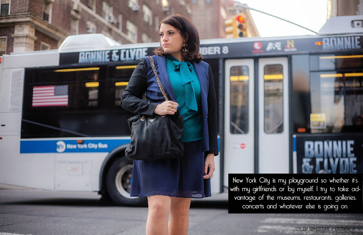 stephanie, legal fashion style, work week chic, nyc, 9 to 5 style, career, interview wear