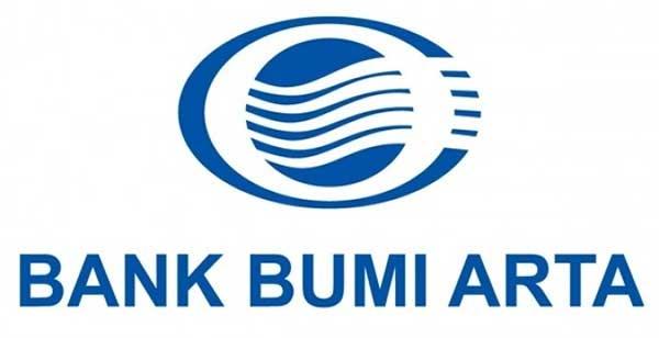 Alamat & Nomor Call Center Bank Bumi Arta Jakarta Pusat