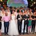 """Majestuosa 17ma Edición del evento marca-país de la industria de la boda: """"Dominicana Bridal Week"""""""