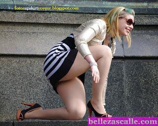 mujeres-bellas-piernas-gruesas