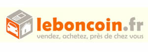 le bon coin dois t on s 39 inscrire pour utiliser leboncoin. Black Bedroom Furniture Sets. Home Design Ideas