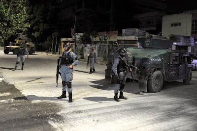 Taliban attack, Kabul, Taliban attack in Kabul, Four Indians among 14 others people were killed, Taliban attack, city of Kabul, President Ashraf Ghani