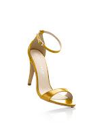 sandale-sic-si-sexy-in-culori-moderne-1