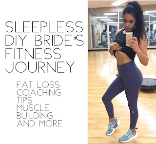 http://www.diyfrugalbride.com/2018/04/fitness-journey-and-coaching.html