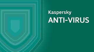 Kaspersky Antivirus For Windows 2018 Review and Download