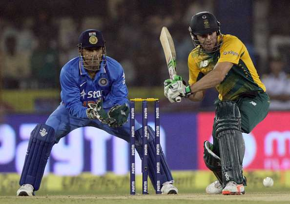 india-south-africa-world-t20-warmp-up-match-live-updates