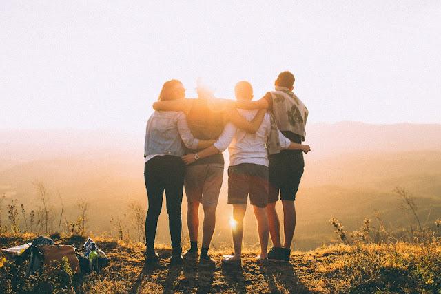 svetski-dan-prijateljstva-medjunarodni-internacionalni-drzavni-drugari