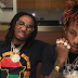 "Rich The Kid sugere projeto ""Streets On Lock 5"" com o Migos"