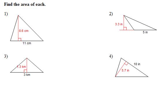 Mr. V's Math: September 2013
