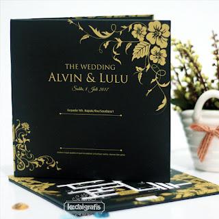 Undangan Pernikahan Tradisional, Undangan Pernikahan Tangerang, Undangan Pernikahan Tema Bola, Undangan Pernikahan Termurah, Undangan Pernikahan Tas Murah