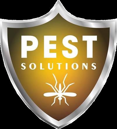 PEST Solutions - Kiểm Soát Côn Trùng Việt Nam