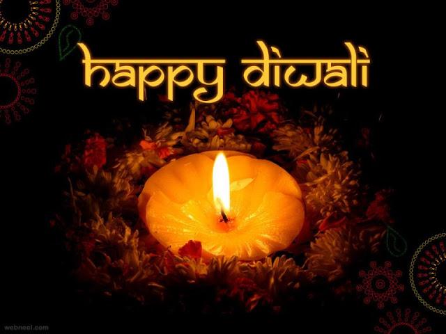 Happy Diwali Pictures Hindi