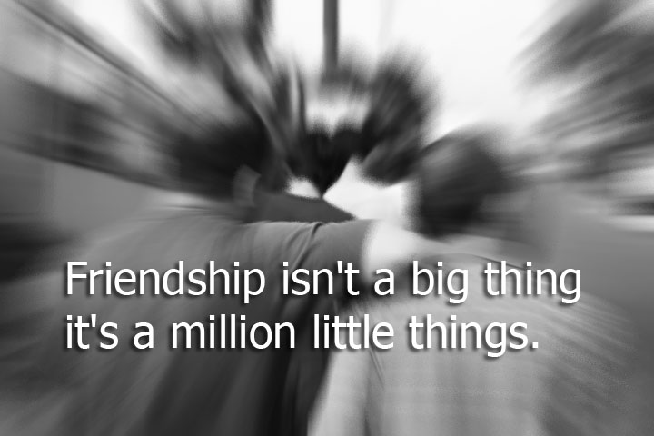 High School Friendship Quotes | Apihyayan Blog  Quotes On School Friends