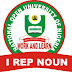 National Open University Of Nigeria Lists Requirements For Postgraduate Students (See)