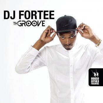 DJ Fortee - Motho Wa Motho