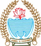 Jammu and Kashmir Legislative Council Secretariat, Srinagar Recruitment for the post of Junior Librarian