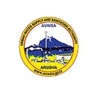 Jobs at Arusha Urban Water Supply and Sanitation Authority (AUWSA) May 2019