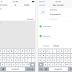 Վերջապես iOS-ում հայտնվել է հայերեն ստեղնաշար: Ինչպես ներբեռնել և տեղադրել