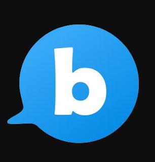 Aplikasi belajar bahasa inggris bussu